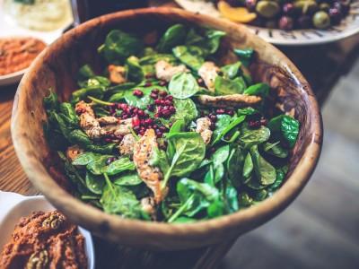 salad-791643_1280