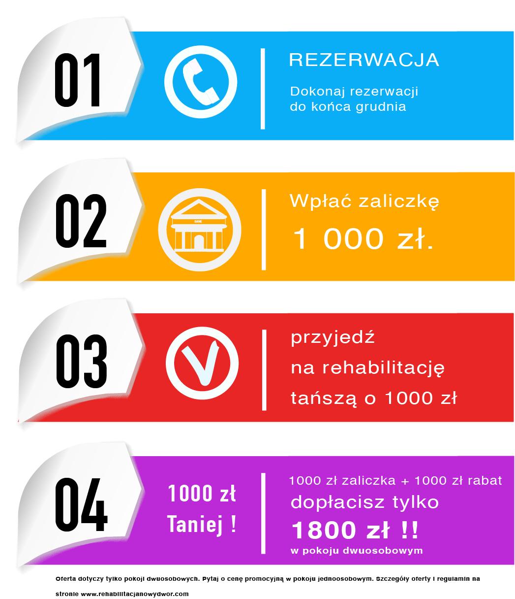 Promo 1000_2018