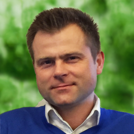 Dr n. med. Rafał Wójcik