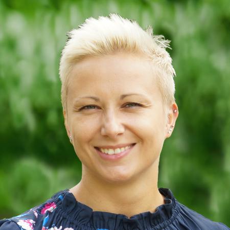 Ewa Hryciuk