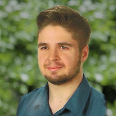 Grzegorz Kamerski