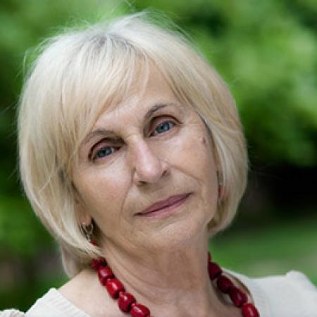 Halina Chojecka