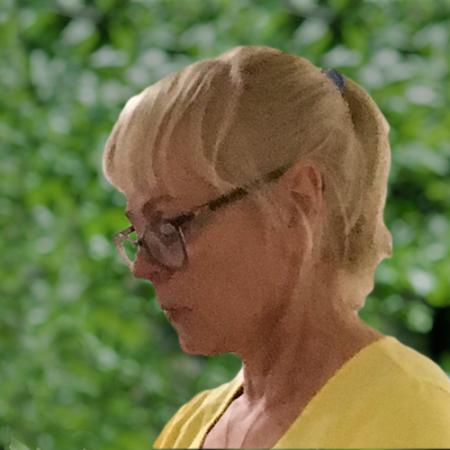 Magda Nurkiewicz